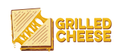 AGCC Logo Small