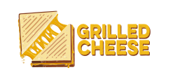 AGCC Logo Large